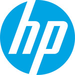 HP Care Pack Hardware Support - 4 Year U8C86E