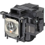 Epson Replacement Lamp V13H010L78