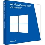 Microsoft Windows Server 2012 R.2 Datacenter 64-bit - License and Media - 2 Processor P71-07714