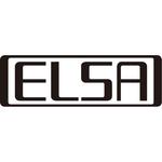 Elsa Executive Carrying Case (Briefcase) for Tablet VTA320-11