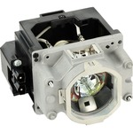 BTI Projector Lamp VLT-XL7100LP-BTI