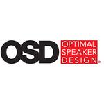 OSD Audio Autoformer Based Speaker Selector TSM12