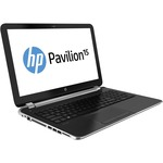 "HP Pavilion 15-n200 15-n250ca 15.6"" LED (BrightView) Notebook - Intel - Core i5 i5-4200U 1.6GHz - Mineral Black F5W38UA#ABL"