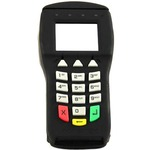 MagTek DynaPro Payment Terminal 30056028