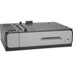 HP Paper Tray B5L07A