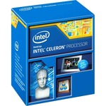 Intel Celeron G1850 Dual-core (2 Core) 2.90 GHz Processor - Socket H3 LGA-1150Retail Pack BX80646G1850