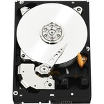 "WD RE4 4 TB 3.5"" Internal Hard Drive WDBNSW0040HNC-WESN"