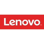 Lenovo ThinkServer QLE2672 Dual Port 16Gb Fiber Channel HBA by QLogic 4XB0F28651