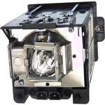 BTI Projector Lamp AH-55001-BTI