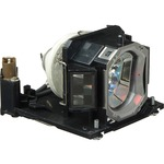 BTI Projector Lamp DT01141-BTI
