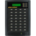 Aleratec Copy Tower SA 1:31 Hard Drive Duplicator 330122
