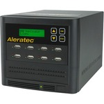 Aleratec Copy Crusier SA 1:7 Hard Drive Duplicator 330120
