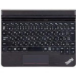 Lenovo ThinkPad 10 Ultrabook Keyboard-US English 4X30E68103