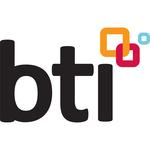 BTI Projector Lamp 28-057-BTI