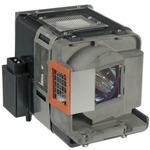 BTI Projector Lamp VLT-XD600LP-BTI