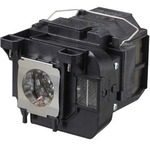 Epson ELPLP74 Replacement Lamp V13H010L74