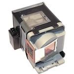 eReplacements Projector Lamp VLT-HC3800LP-ER