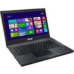 "Asus E551LA E551LA-XB51 15.6"" Notebook - Intel Core i5 i5-4200U 1.60 GHz - Black E551LA-XB51"