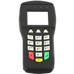 MagTek DynaPro Payment Terminal 30056001