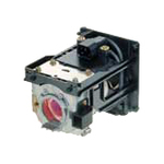NEC WT61LPE Replacement Lamp WT61LPE