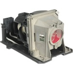 BTI Projector Lamp NP18LP-BTI