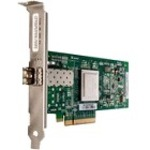 Lenovo ThinkServer QLE2670 Single Port 16Gb Fibre Channel HBA by QLogic 4XB0F28654