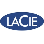 "LaCie 3 TB 3.5"" Internal Hard Drive 9000538"