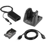 Motorola MC32 Single-slot Serial/USB Cradle Kit CRD-MC32-100US-01