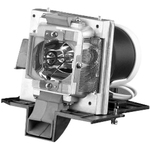 eReplacements Projector Lamp 725-10323-ER