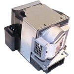 eReplacements Projector Lamp VLT-XD221LP-ER