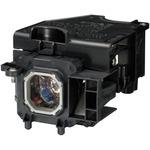 BTI Projector Lamp NP23LP-BTI