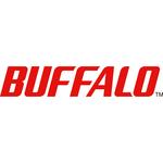 Buffalo 6 TB Internal Hard Drive OP-HD6.0H-3Y
