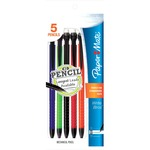 PaperMate Write Bros Mechanical Pencil 1769185