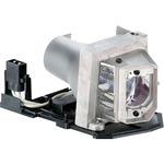 BTI Projector Lamp 330-6183-BTI