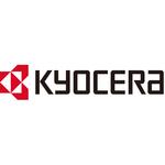 Kyocera WT-860 Waste Toner Bottle WT-860