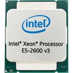 Intel Xeon E5-2609 v3 Hexa-core (6 Core) 1.90 GHz Processor - Socket FCLGA2011Retail Pack BX80644E52609V3