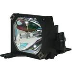 BTI Projector Lamp V13H010L16-BTI