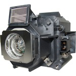 BTI Projector Lamp V13H010L62-BTI