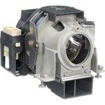 BTI Projector Lamp NP08LP-BTI