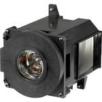 BTI Projector Lamp NP21LP-BTI