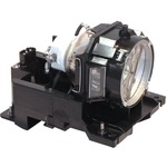 BTI Projector Lamp DT00873-BTI