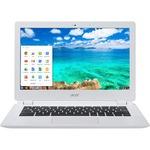"Acer CB5-311-T7SH 13.3"" LED (ComfyView) Notebook - NVIDIA Tegra K1 CD570M-A1 2.10 GHz NX.MPRAA.009"