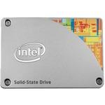 """Intel Pro 2500 480 GB 2.5"""" Internal Solid State Drive SSDSC2BF480H5"""