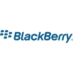 BlackBerry Premium Auto Adapter ACC-48181-001