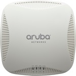Aruba Networks Instant IAP-205 IEEE 802.11ac 867 Mbps Wireless Access Point - ISM Band - UNII Band IAP-205-RW