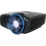 InFocus IN3134a DLP Projector - HDTV IN3134A