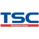 TSC Auto ID Print Head Release Lever (Left) 30-0240032-20LF