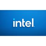"""Intel DC P3500 400 GB 2.5"""" Internal Solid State Drive SSDPEDMX400G401"""