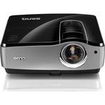 BenQ SU917 3D Ready DLP Projector - 1080p - HDTV - 16:10 SU917