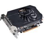 Gigabyte GeForce GTX 960 Graphic Card - 2 GB GDDR5 SDRAM - PCI Express 3.0 GV-N960IXOC-2GD